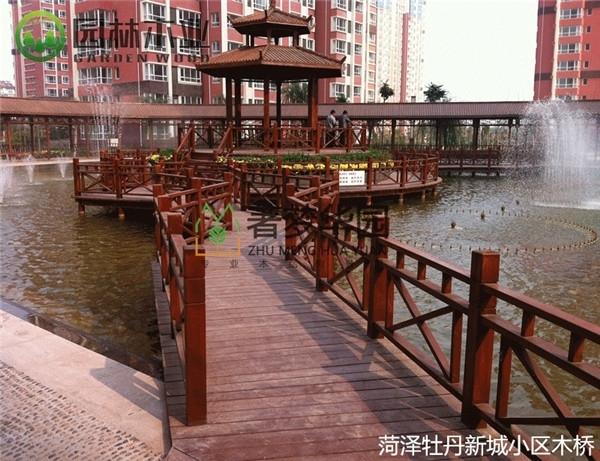 中国古代木结构很多,现代木结构为什么会断层呢