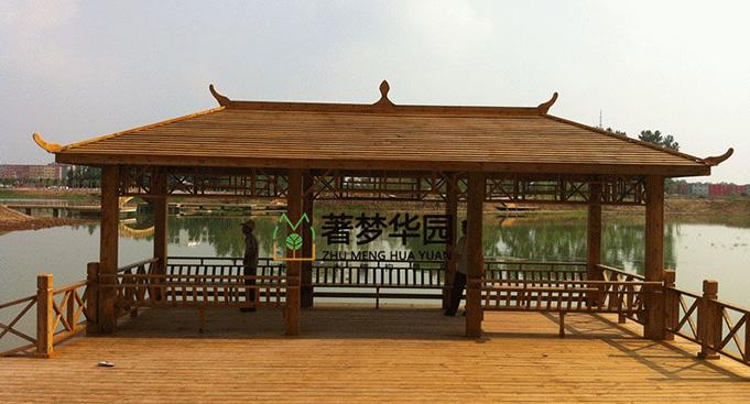 美式木屋别墅设计,农村木屋别墅造价,中式木屋别墅厂家