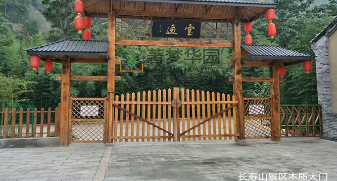 木塑地板,木塑生产线,木塑材料