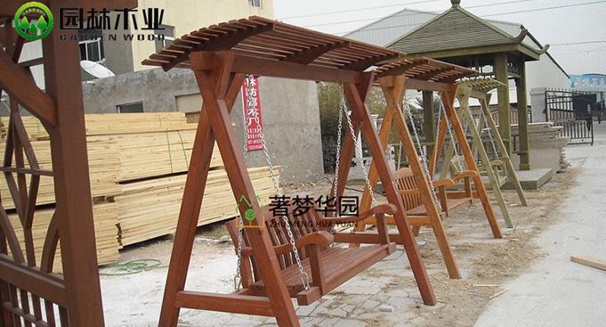 木塑和塑木的区别,木塑生产厂家,木塑价格
